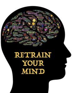 refuge recovery mindfulness addiction treatment