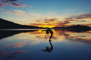 mindfulness radical acceptance individual treatment